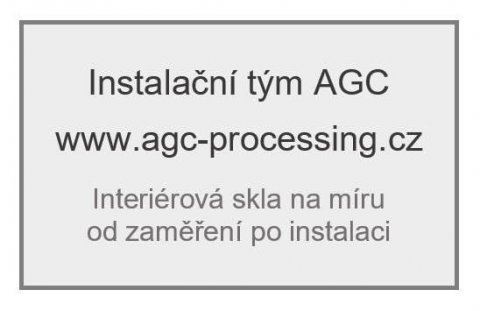 agc-processing-card.jpg