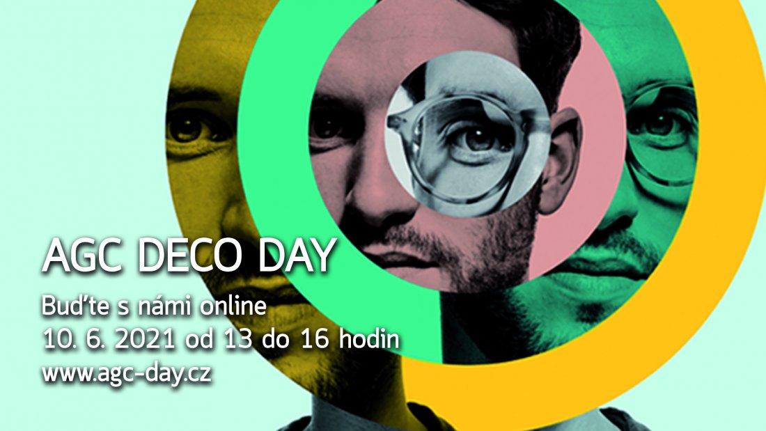 www.agc-day.cz